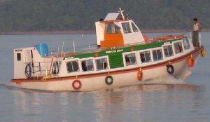 50-seater-passenger-boat