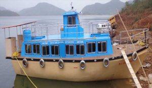seater-50-passenger-boat
